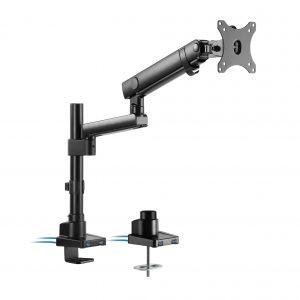 ergonomic office furniture solutions