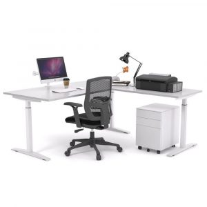 height adjustable table singapore