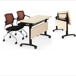 foldable desk singapore